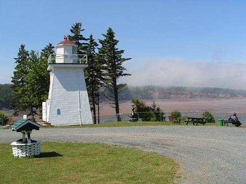 Hartland New Brunswick Wikipedia