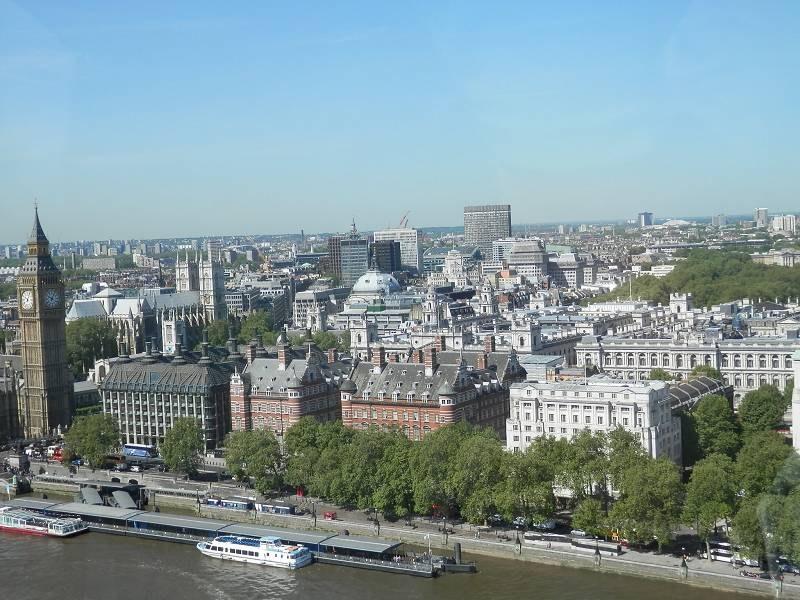 Blick v. London Eye 1_(800_x_600)