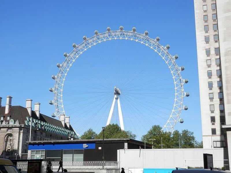 London Eye_(800_x_600)