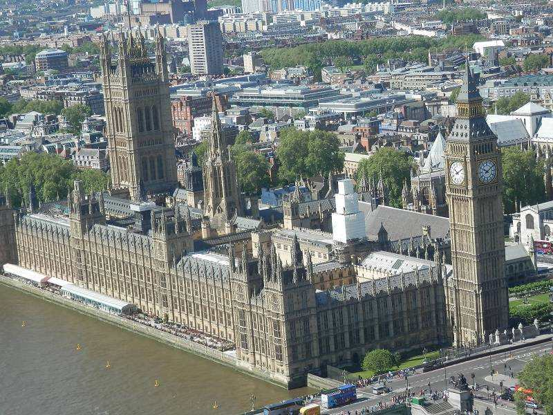 Westminster_(800_x_600)