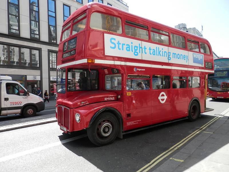alter Linienbus_(800_x_600)