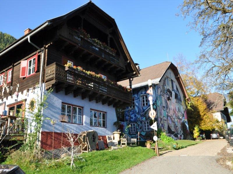 Kleinsasserhof-1