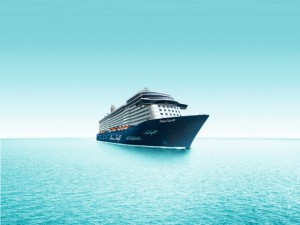 (c) TUI Cruises