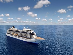(c) Viking Ocean Cruises