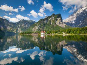 (c) Berchtesgadener Land Tourismus GmbH, Marika Hildebrandt