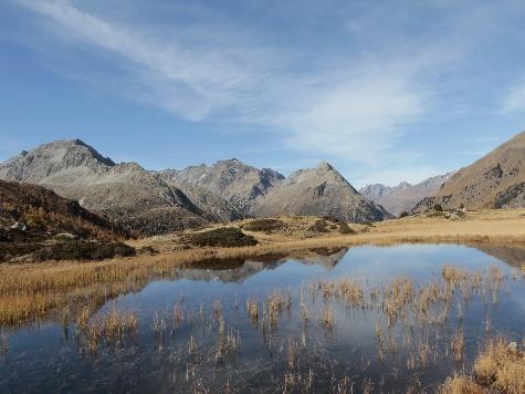 (c) Alpengasthof Zollwirt